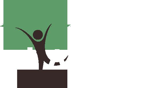 El Amaku