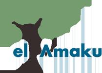 Logo de El Amaku
