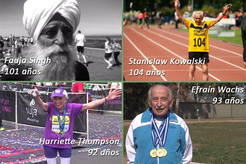 los-abuelos-running